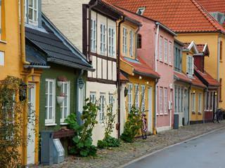 Aalborg Altstadt 2