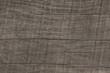 Holz Hintergrund braun als Textur im Landhausstil rustikal