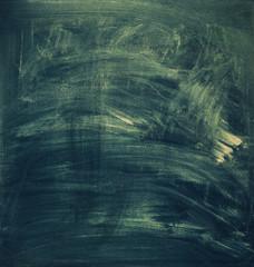 Universal Dark Blue Chalkboard