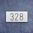 Number 328