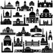 Architecture Asia-4
