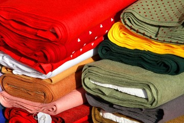 precious Italian manufacture fabrics for sale in tailoring