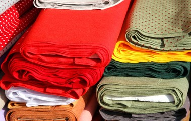 fine Italian manufacture fabrics for sale in tailoring
