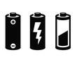 battery icon - 73454446