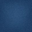 Jeans texture denim blue background