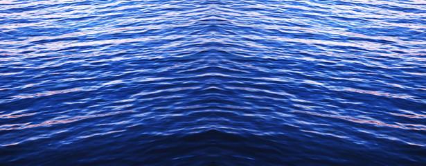Wellen - Meer - Reisen