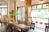 Fototapety カフェ・レストラン