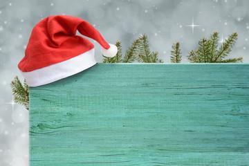 Weihnachten 769