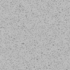Abstract grey artificial seamless background