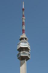 Avala Tower
