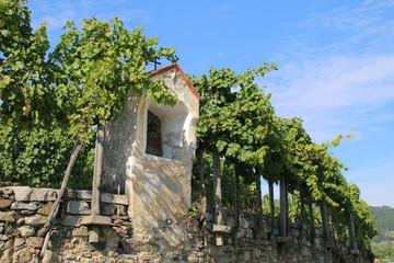 Wein - 008 - Marterl
