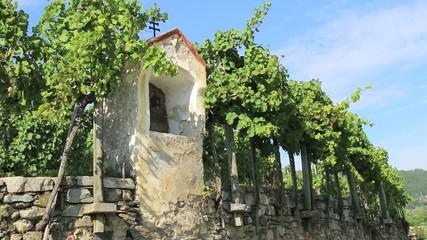 Wein - 009 - Marterl