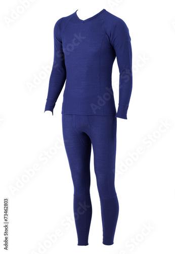 thermal underwear - 73462803