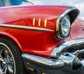 detail cars