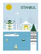 Istavbul. - 73471002