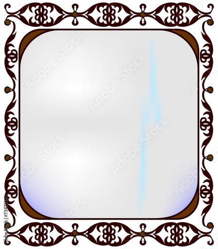 specchio - 73471463