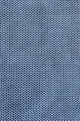 Net cloth