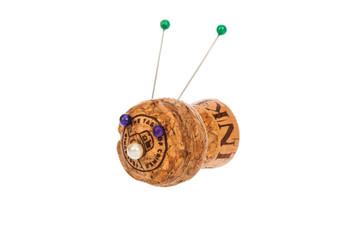 cork snail