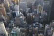 Häusermeer - Manhattan