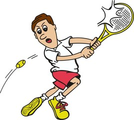 Tennis08EG1