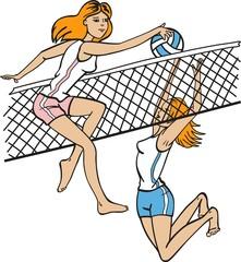 Volley10EG1