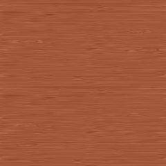 Seamless texture of mahogany.
