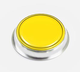 Pulsante giallo