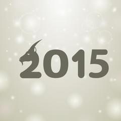 gray 2015