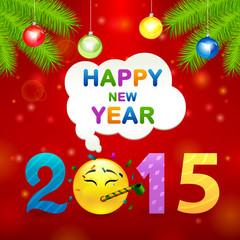 2015 smile idea