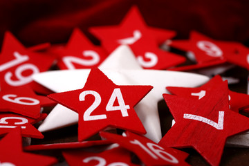 24 . dezember