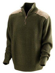 hunting pullover