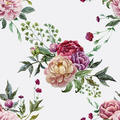 Vector watercolor image5
