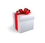 Fototapety Подарок