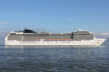 Passagierschiff09