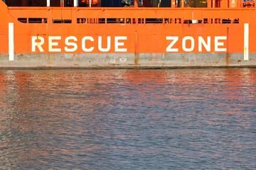 RescueZone01