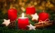 1. Advent - 73491647