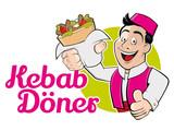 kebab döner restaurant