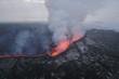 Islande 88 - 73493814