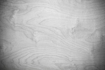 texture of wooden boards, black and white photography