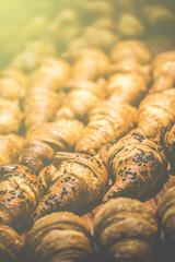 cornetti freschi - croissants