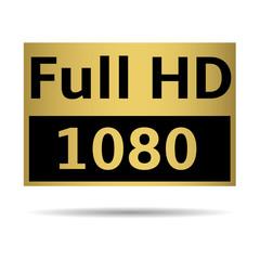 Full HD