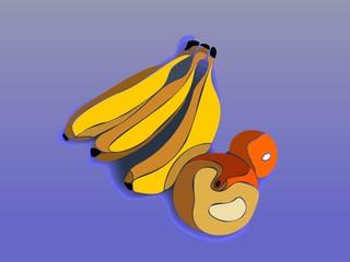 14-11-01-fruit