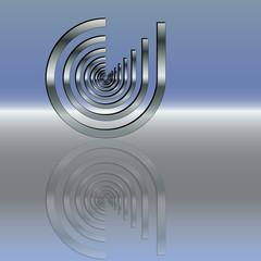 Logo Kreativ