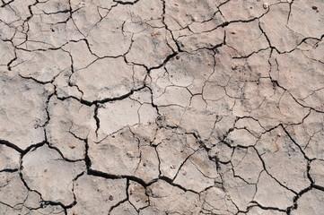 gebroken grond grijs