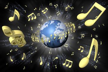 Musica Mondo_003
