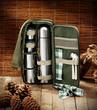 picnic small bag for hunter