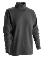 grey ski underwear