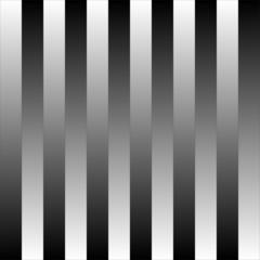 Черно-белые полосы