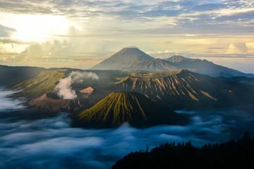 Breath of Java