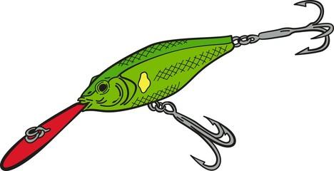Fish29EG1